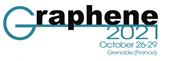 Graphene2021