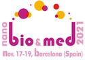 NanoBio&med2021