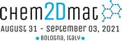 Chem2Dmat2021